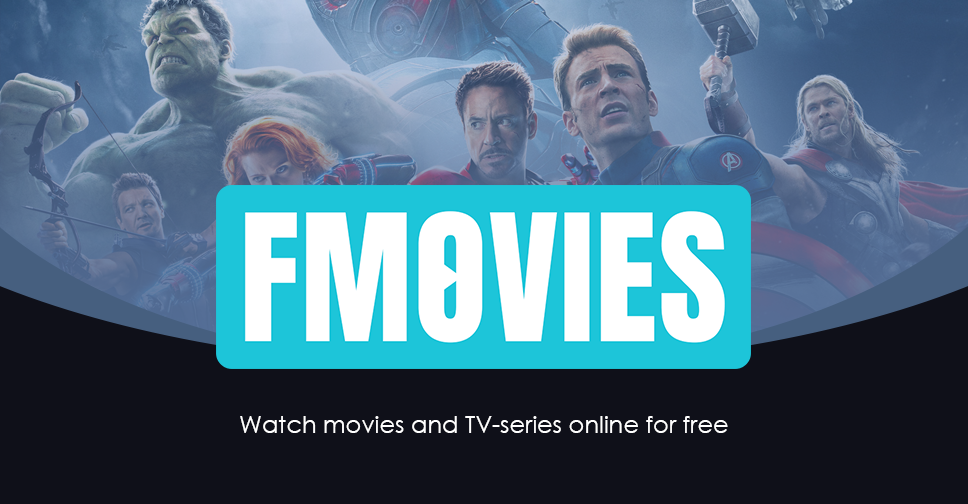 The 100 - Season 6 - Watch Online Movies & TV Episodes on Fmovies